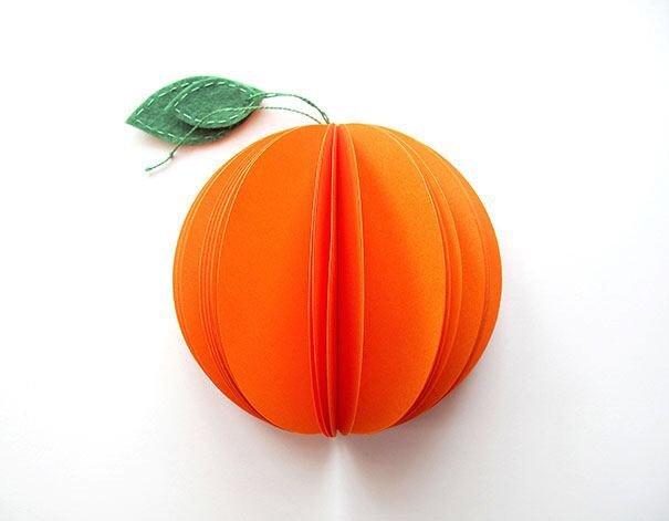 IMG 4573 สมุดโน๊ตทำมือ สีสันสดใส เป็นผัก ผลไม้ พิซซ่า