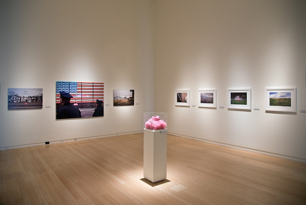 Tutu Project Gallery Arizona The Tutu Project โครงการกระโปรงบัตเล่ต์สีชมพู กับ การต่อสู้โรคมะเร็งเต้านม