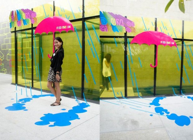 Untitled 1 650x471 FRESHTIVE 2014 งานที่ครีเอทีฟไม่ควรพลาดด้วยประการทั้งปวง 8 9 AUG 2014 by CMO GROUP