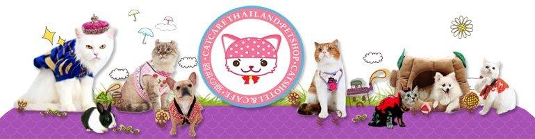 Cat Care Shop โรงแรมแมวเหมียว 25 - แมว