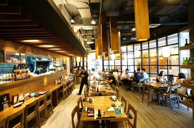 IMG 4173 650x431 Tadaima ร้านอาหารญี่ปุ่น กลางทองหล่อ อร่อยสบายกระเป๋า