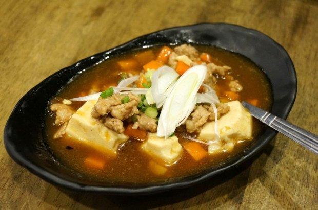IMG 4191 650x431 Tadaima ร้านอาหารญี่ปุ่น กลางทองหล่อ อร่อยสบายกระเป๋า