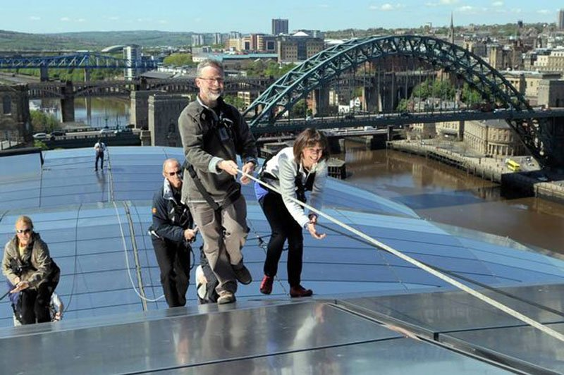 ZNNP-TYNE_ROOF_WALK_16