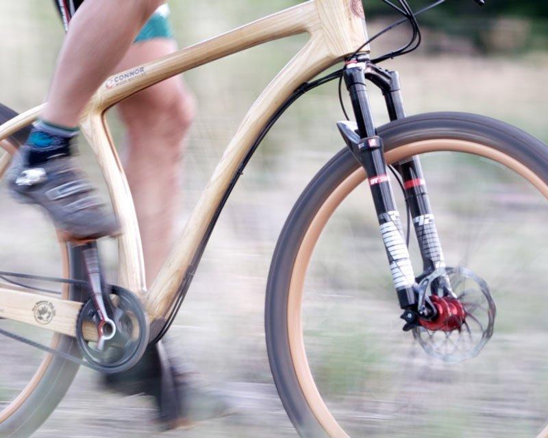 connor-wood-bikes-durt-mountain-bike2