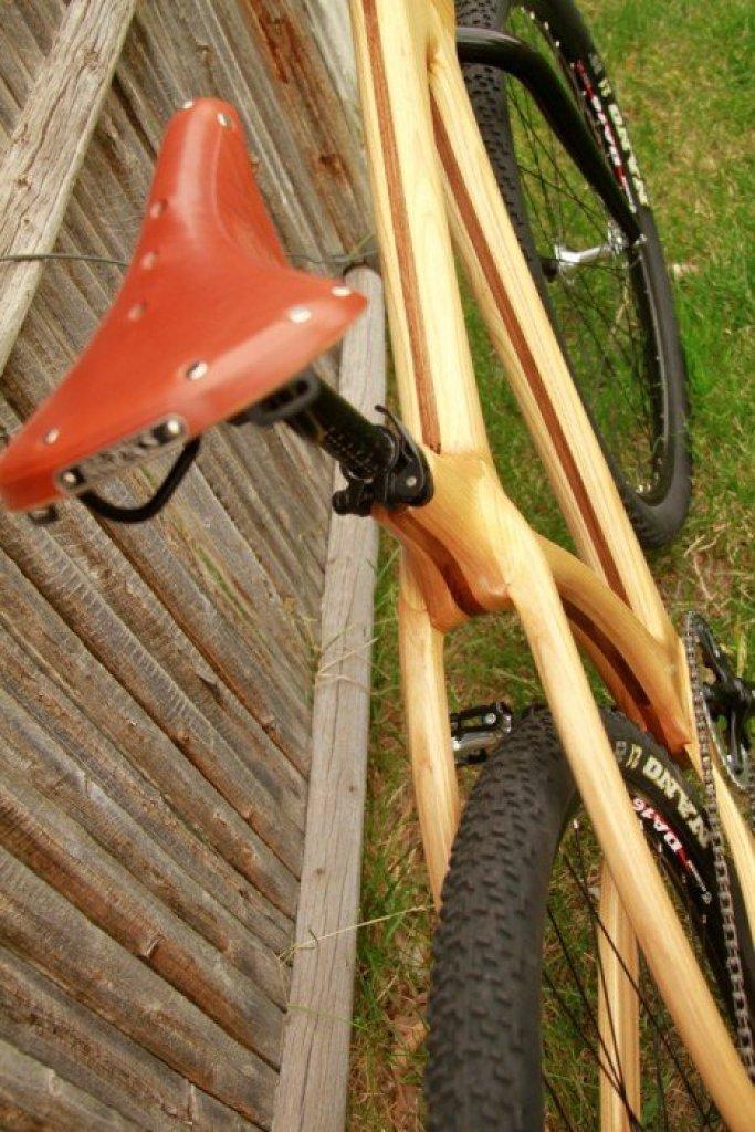 connor_brooks_saddle