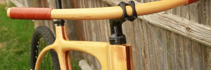 denver_wood_bike