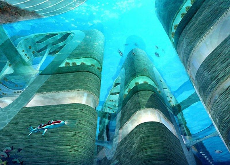 ImageProxy 9 e1410926446969 The Floating City มหานครลอยน้ำ