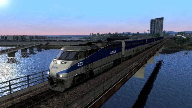 Screenshot_Pacific Surfliner_33.20321--117.38802_17-55-52
