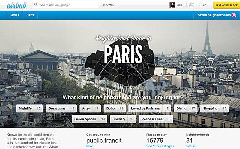 airbnb-paris-e1371106864177 copy