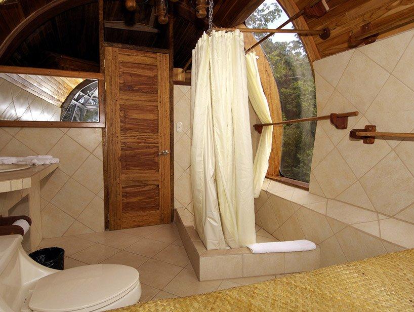 boeing-727-is-transformed-into-hotel-suite-in-costa-rican-designboom-12