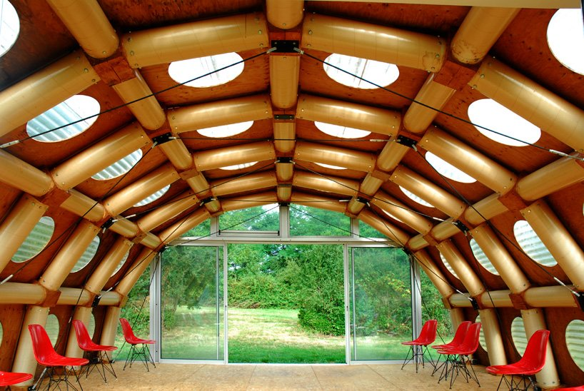 shigeru-ban-pavilion-boisbuchet-designboom05