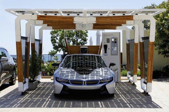 bmw-designworksusa-solar-carport-concept_100466357_h