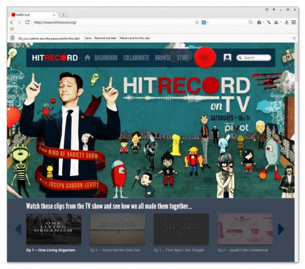 hitRecord-1