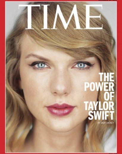 taylor-cover