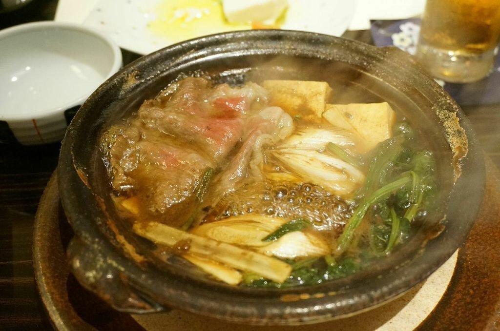 IMG 8785 ฉลองปีใหม่แบบญี่ปุ่น ด้วยกุ้งมังกรอิเสะเอบิ สัญลักษณ์แห่งความมีสุขภาพแข็งแรง อายุยืนยาว