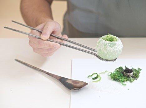 เครื่องบ่มเพาะเชื้อราที่เปลี่ยนพลาสติก ให้เป็นอาหารทานได้ 13 - fungi