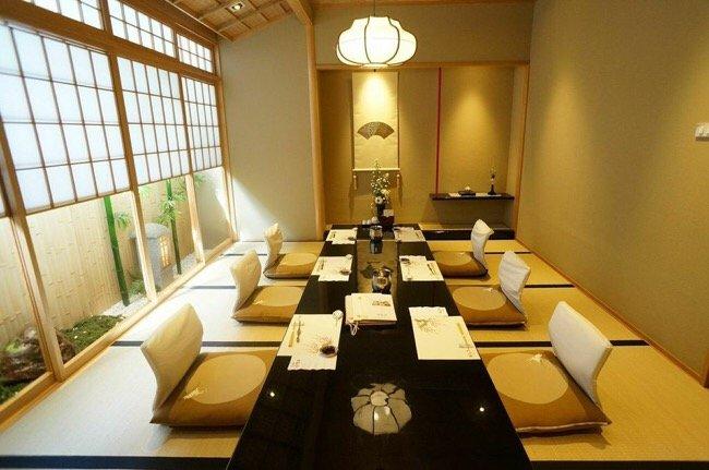 IMG 8857 ฉลองปีใหม่แบบญี่ปุ่น ด้วยกุ้งมังกรอิเสะเอบิ สัญลักษณ์แห่งความมีสุขภาพแข็งแรง อายุยืนยาว