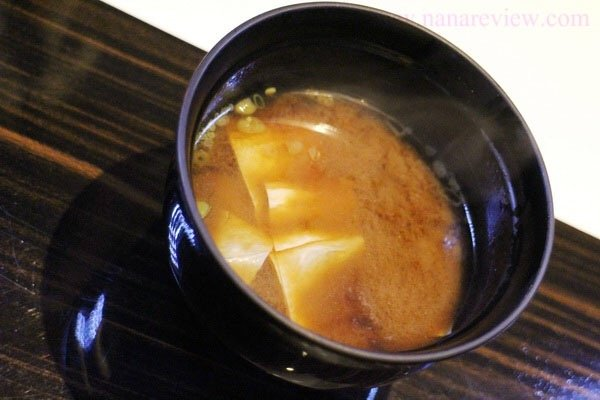 IMG 9085 ฉลองปีใหม่แบบญี่ปุ่น ด้วยกุ้งมังกรอิเสะเอบิ สัญลักษณ์แห่งความมีสุขภาพแข็งแรง อายุยืนยาว