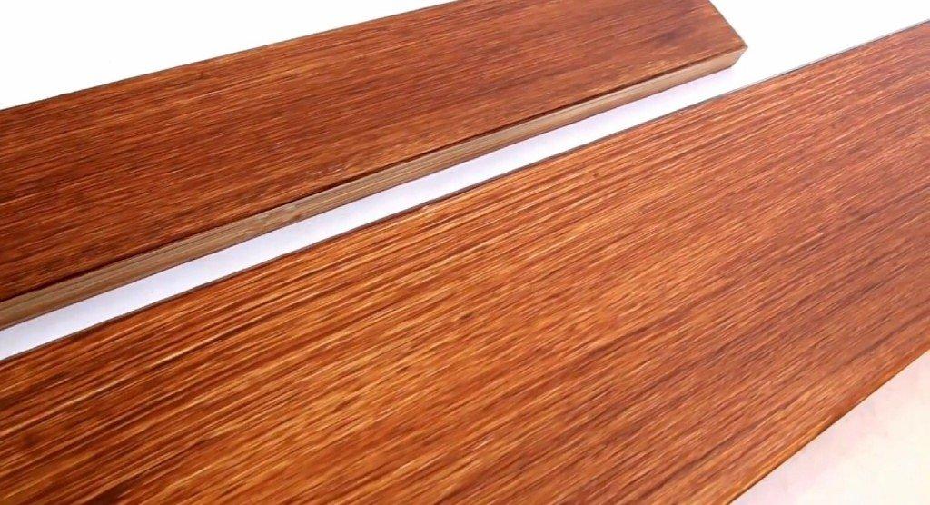 IMG 9147 DIY เปลี่ยนผนังร้อนเป็นระแนงไม้ งามง่ายๆ สบายๆ