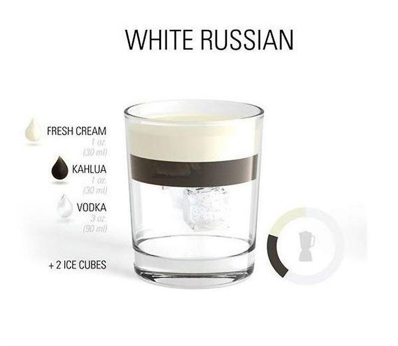 white-russian-recipe