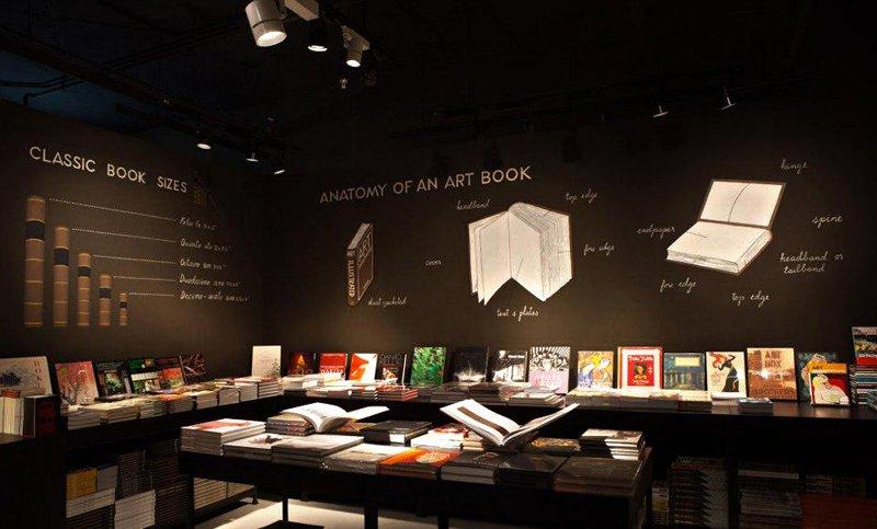 318910 552316448116954 809288660 n Hardcover เป็นร้านหนังสือเฉพาะทางสำหรับงานศิลปะ ดีไซน์ สถาปัตยกรรม ภาพถ่าย