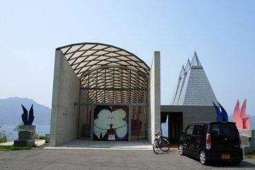 Kissing Doors Musume 19 - Museum