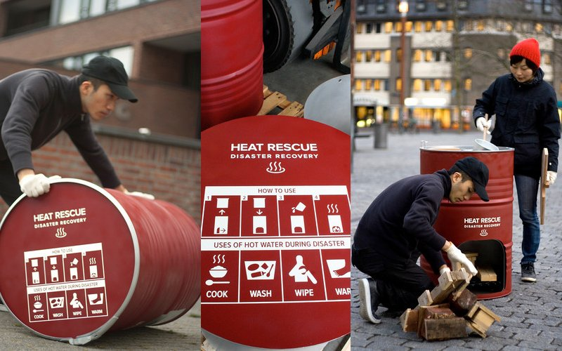 Heat-Rescue-Disaster-Recovery-Set-Un-barril-y-kit-de-supervivencia-2