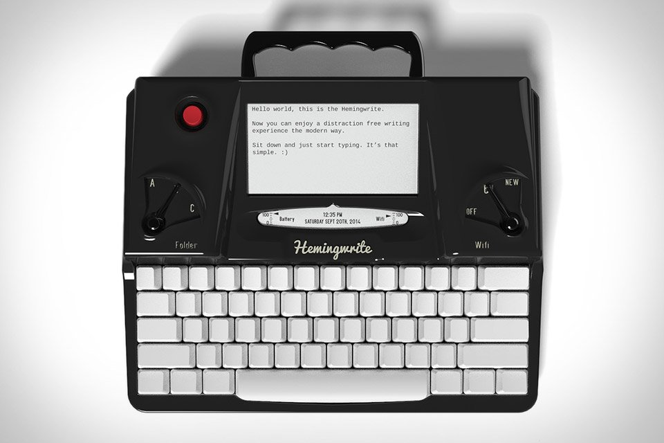 hemingwrite (1)