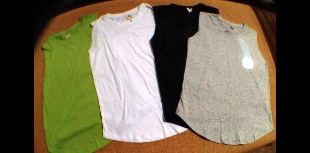 plain_tshirt