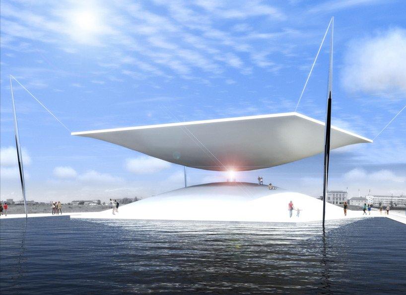 land-art-generator-initiative-2014-winners-designboom-01