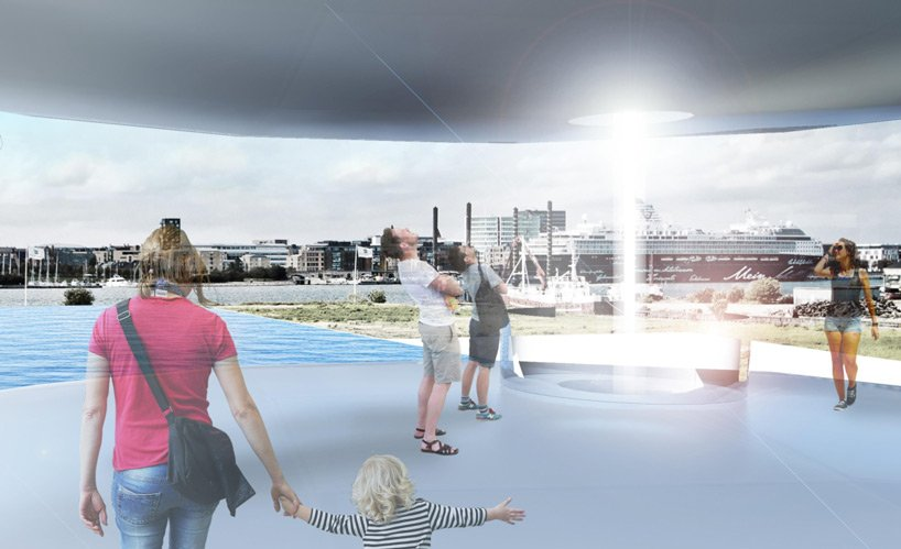 land-art-generator-initiative-2014-winners-designboom-02