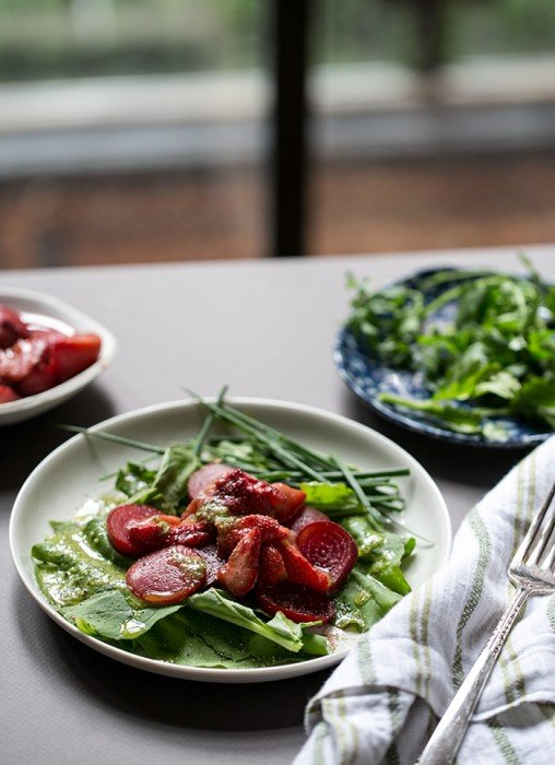 Whats Cooking Good Looking บล็อคแนะนำการทำอาหารเพื่อสุขภาพ 13 - cooking