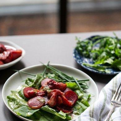 Whats Cooking Good Looking บล็อคแนะนำการทำอาหารเพื่อสุขภาพ 16 - cooking