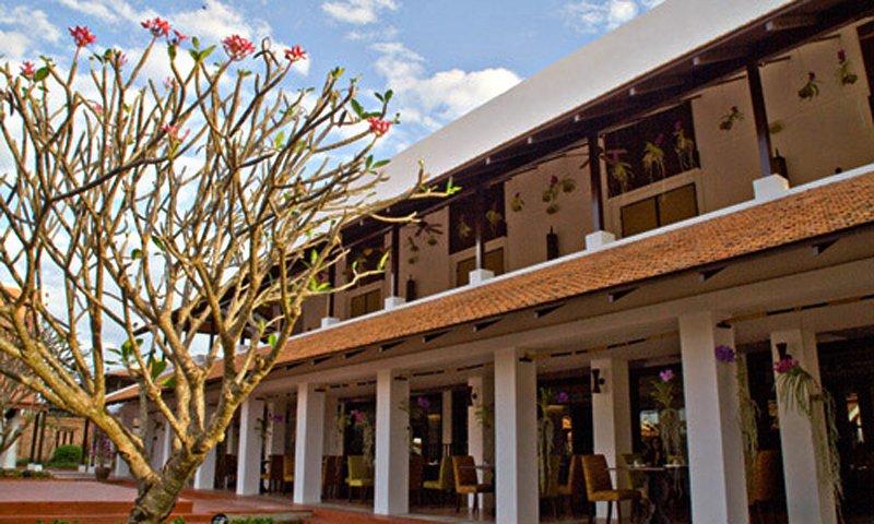 sukhothai_heritage_resort