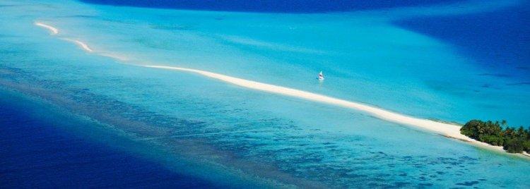 0218 750x268 10 มัลดีฟส์ รีสอร์ท ราคาคนไทยแบบ All Inclusive ห้ามพลาดถ้าคิดจะไปเที่ยว Maldives