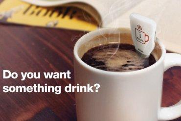 With Me อยู่กับฉันต่อไปน่ะ 31 - Coffee