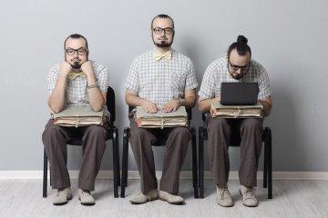 10คุณสมบัติสำคัญที่ Social Media Manager ต้องมี 2 - job