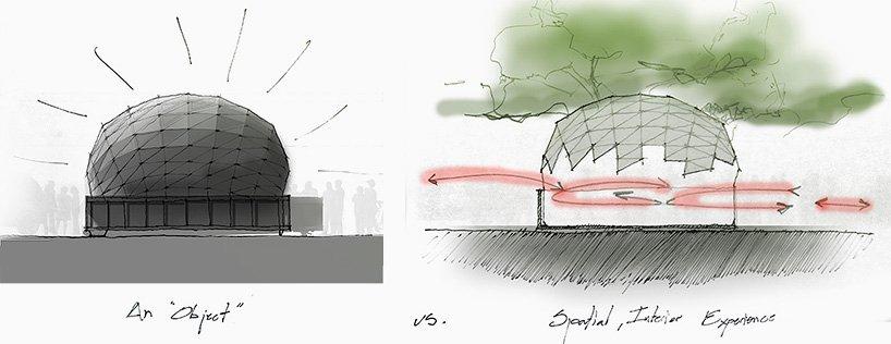 inflatable-classroom-nyc-dumpster-designboom-06