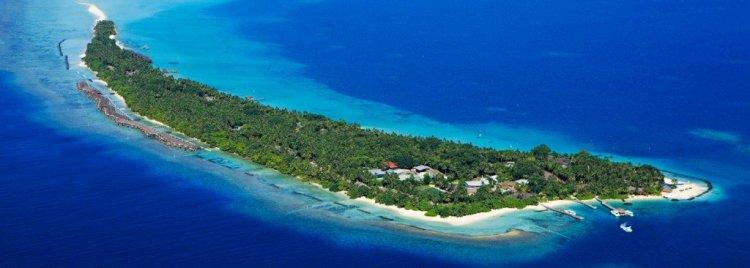 kuramathi location 750x268 10 มัลดีฟส์ รีสอร์ท ราคาคนไทยแบบ All Inclusive ห้ามพลาดถ้าคิดจะไปเที่ยว Maldives