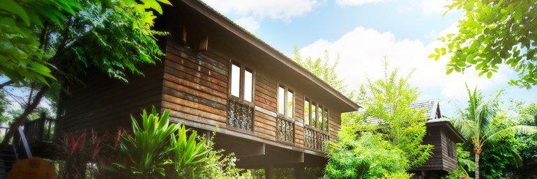 Marndadee Heritage River Hotel @Chiang Mai 25 - ACTIVITY