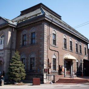 Otaru Music Box Museum พิพิธภัณฑ์กล่องดนตรี เมืองโอตารุ ประเทศญี่ปุ่น 17 - Japan