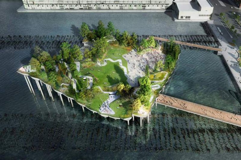 Pier-55-floating-island-park-by-Thomas-Heatherwick-02