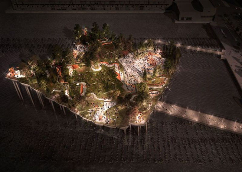 Pier-55-floating-island-park-by-Thomas-Heatherwick-03