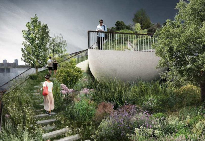 Pier-55-floating-island-park-by-Thomas-Heatherwick-06