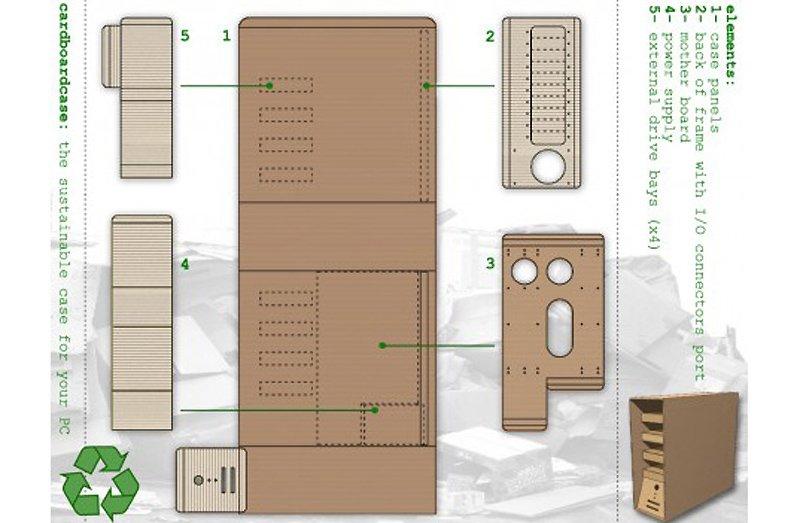 cardboardcase-ed03