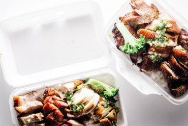 I am a Food Blog บล็อกไอเดียสร้างสรรค์เมนูอาหารจากวัตถุดิบท้องถิ่น 12 - HUngry
