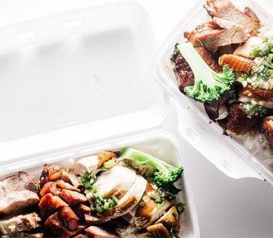 I am a Food Blog บล็อกไอเดียสร้างสรรค์เมนูอาหารจากวัตถุดิบท้องถิ่น 16 - Cookbook