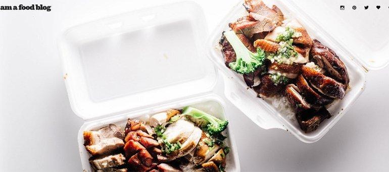 I am a Food Blog บล็อกไอเดียสร้างสรรค์เมนูอาหารจากวัตถุดิบท้องถิ่น 28 - FOOD