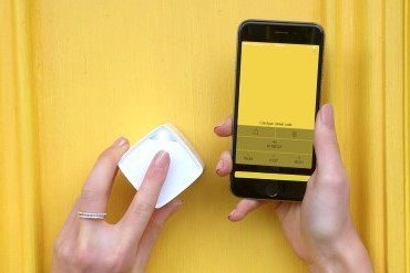 The Cube.. เก็บสีจากแรงบันดาลใจ มาใส่ Photoshop 18 - gadget