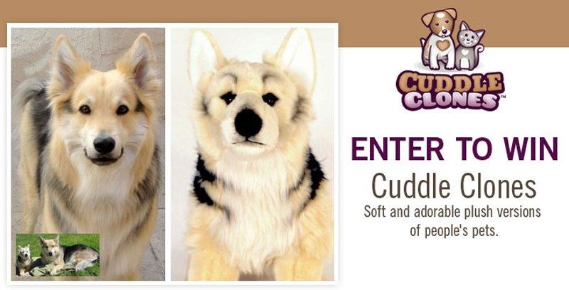 cuddleclones_giveaway_720